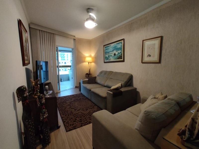 Apartamento à venda  no Tupi - Praia Grande, SP. Imóveis